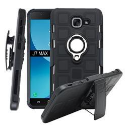 official photos 8798f 6c666 Samsung Galaxy J7 Max TPU Case, Samsung J7Max Soft Cases, Samsung J7 ...