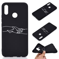 Huawei Honor 8X Accessories, Huawei Honor8X Cases - Guuds