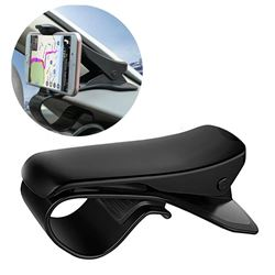 Universal Car Dashboard Phone Holder for Mobile Phone
