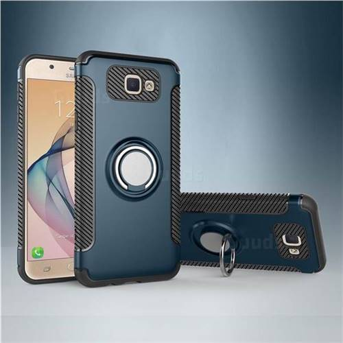 Ipaky Carbon Fiber Anti Drop Tpu Soft Phone Cases For Samsung Source Case . Source .