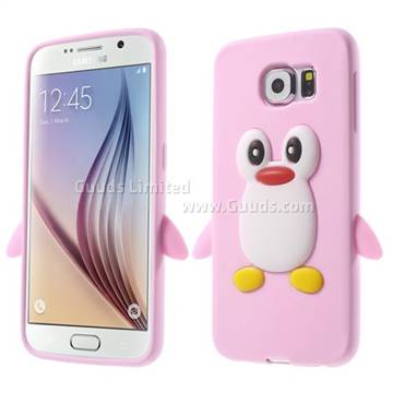samsung galaxy s6 silicone phone case