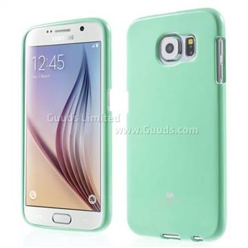 samsung s6 jelly case