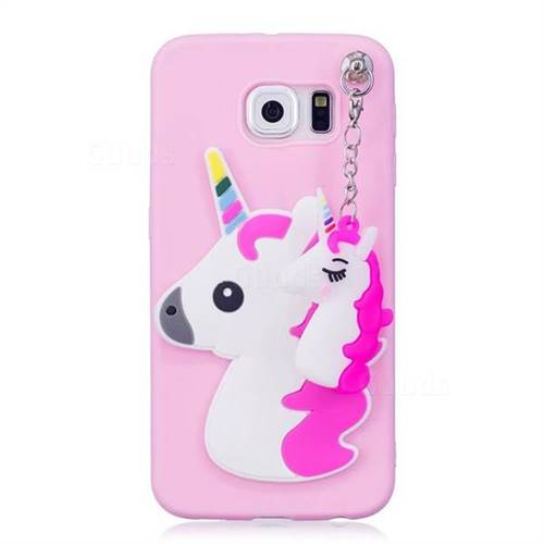 samsung galaxy s6 cases unicorn