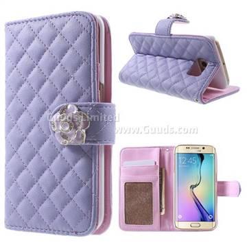 samsung galaxy s6 case wallet