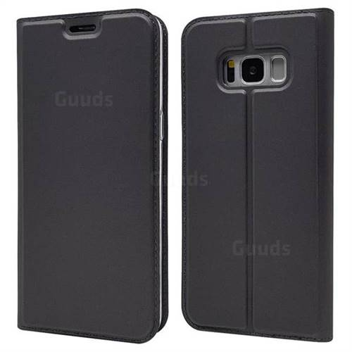 samsung s8 plus magnetic case