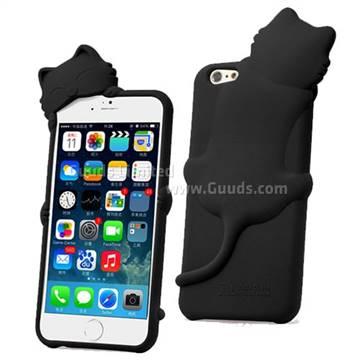 cat phone case iphone 6