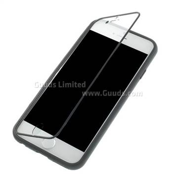touch screen iphone 6 case