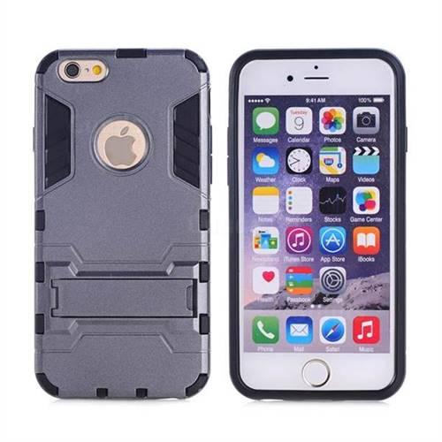 custodia iphone 6s under armour