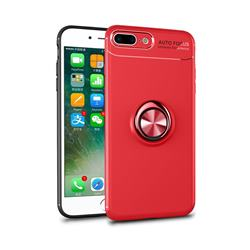 ring phone case iphone 8