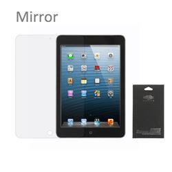 LCD Screen Protective Film for iPad Mini - Mirror