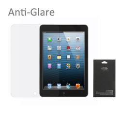 LCD Screen Protector Guard Film for iPad Mini - Anti-glare